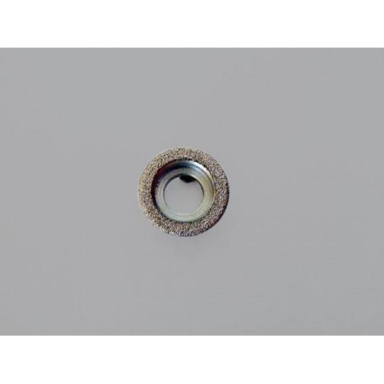 Grinding 43323000 compatible with Gerber - 80 - S-93-5/S-93-1 - Diameter 3.46
