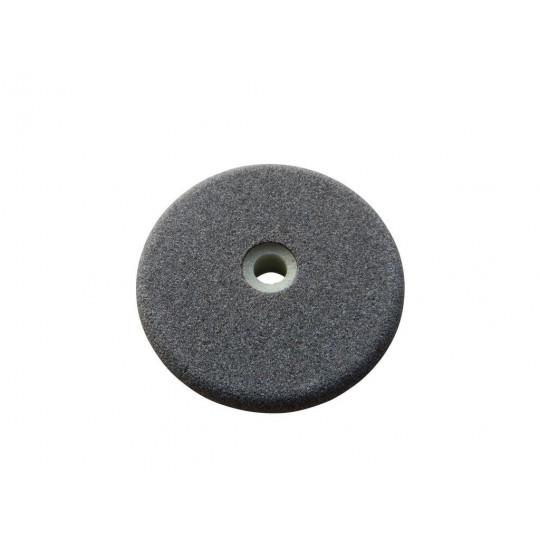 Black grinding stone Kuris compatible - Ø 65 mm