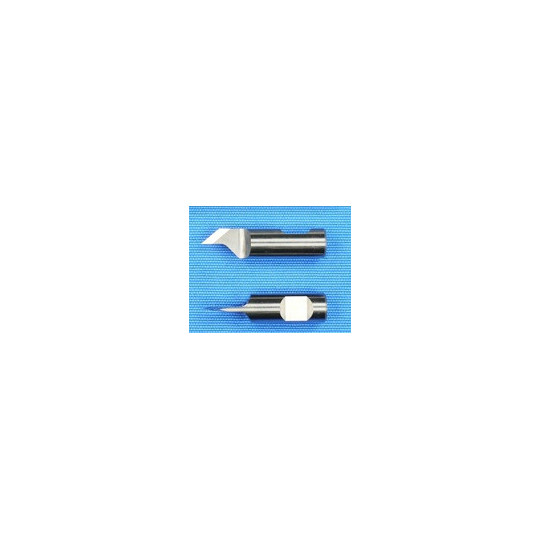 Blade E50 - 47493 - Max. cutting depth 3.5 mm