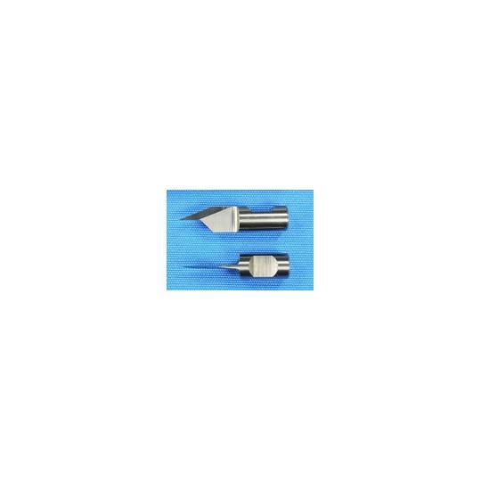 Blade E70 - 47494 - Max. cutting depth 8 mm
