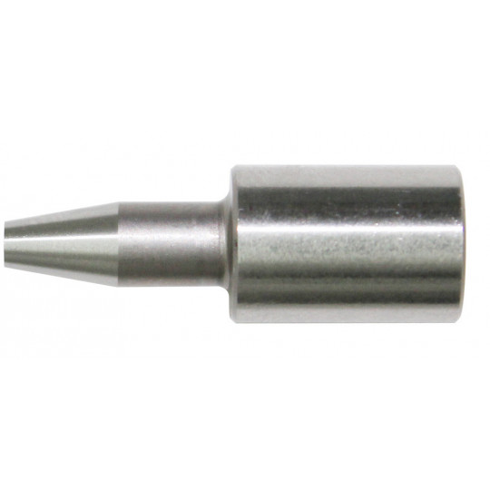 Punching 7145 Aristo compatible - Ø 2 mm