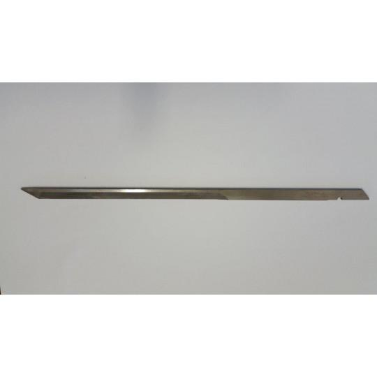 Blade Ram compatible -  Length 296 mm