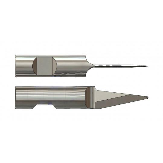 Blade 7181 - Max. cutting depth 10 mm