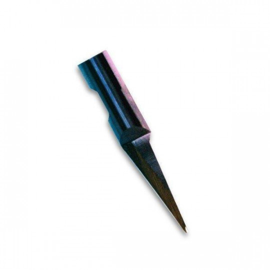 Blade 45430 - Max. cutting depth 17 mm
