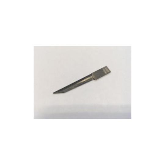 Blade 01045556 Atom compatible - Max. cutting depth 30.5 mm