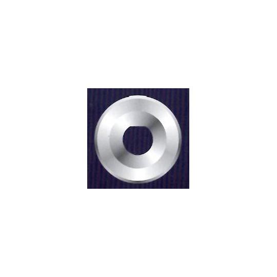 Rotative blade 80C1-114 Eastman compatible - Dim 64 x 22.4 x 1.0