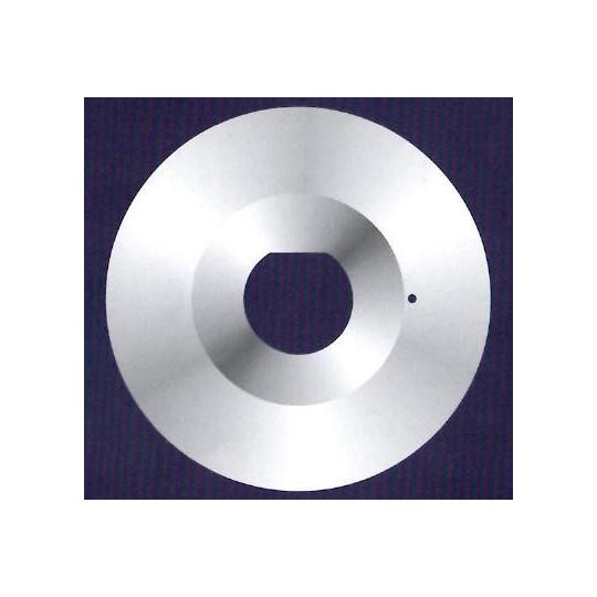 Rotative blade R7E Eastman compatible - Dim 152 x 51 x 1.45