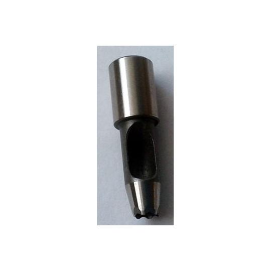 Punching Ø 0.8 mm