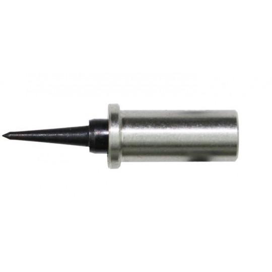 Punching - Diameter 0 mm