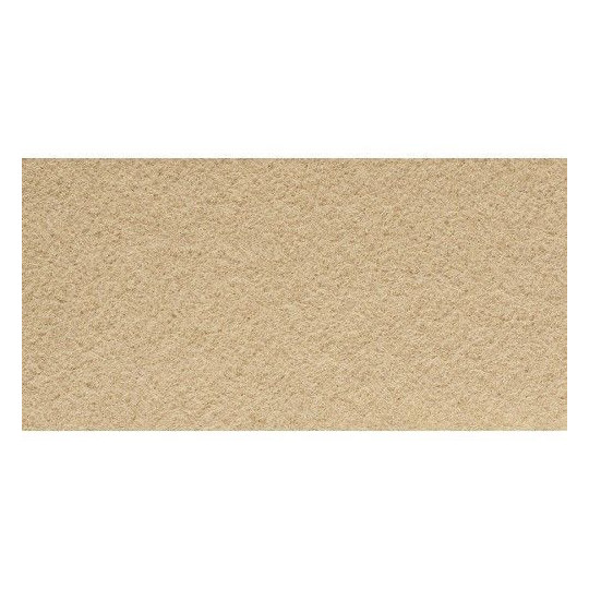 New Butterfly Beige 3 mm - Dim. 1905 x 3050