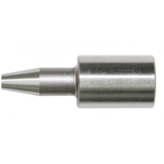 Punching - Diameter 2.0 mm