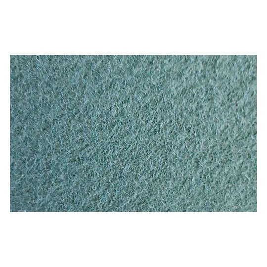 Ws Grey from 3 mm - Dim 2050 x 6030