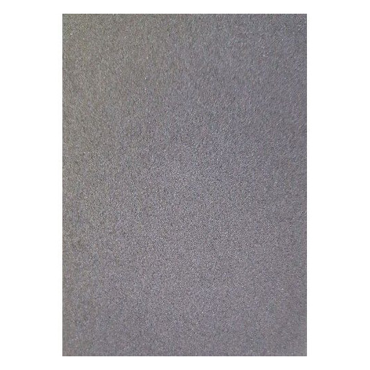 TNT Grey from 2 mm - Dim. 1200 x 820 - For Supreme 120 flat and inclined surface