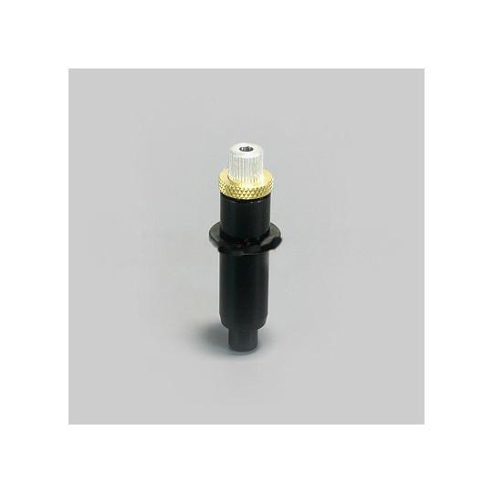 Blade holder SPA-0001 - Mimaki compatible - PBLMU160790