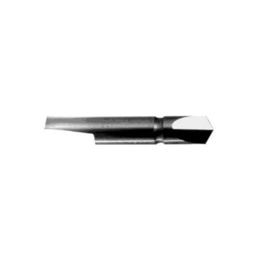 Blade 15-SPEZIAL Wild Leica compatible