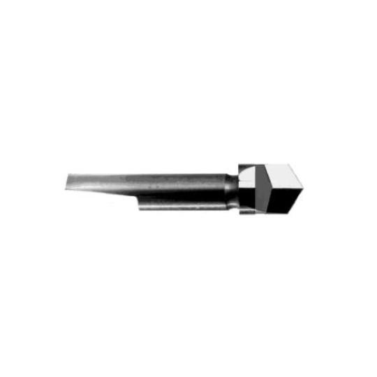 Blade 12-S Wild Leica compatible