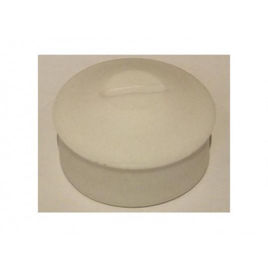 Teflon cups electrical