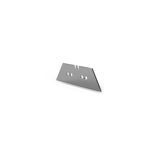 Blade RM-03456728 Ronchini compatible - Max. cutting depth 60 mm