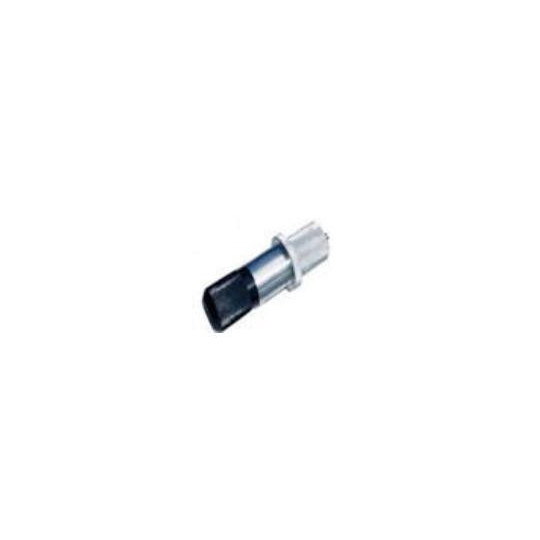 Blade holder PK3001 Roland compatible
