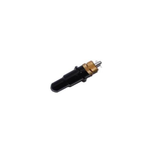 Blade holder PK3002 Black Roland compatible