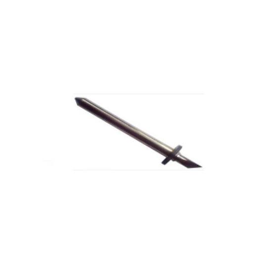 Blade PK 1036 60° Roland compatible