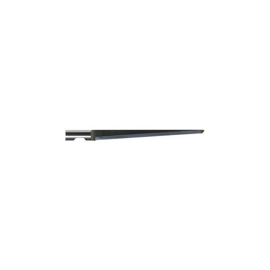 Blade BLD-SR6523 Dyss compatible - G42444893 - Max. cutting depth 50 mm