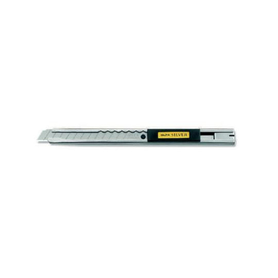 Olfa - Silver - 341.8112