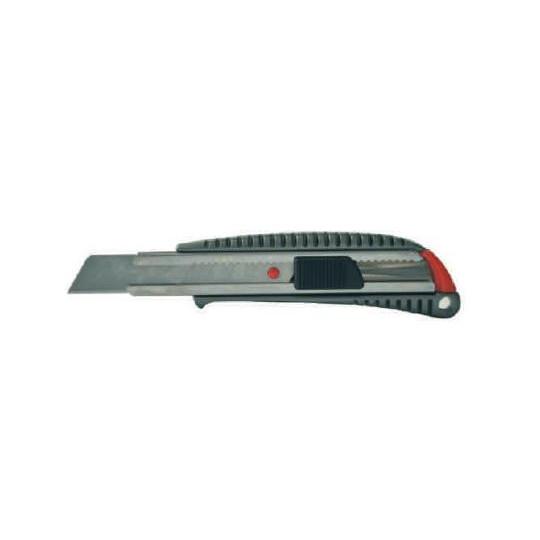 NT L500 - 345.8148
