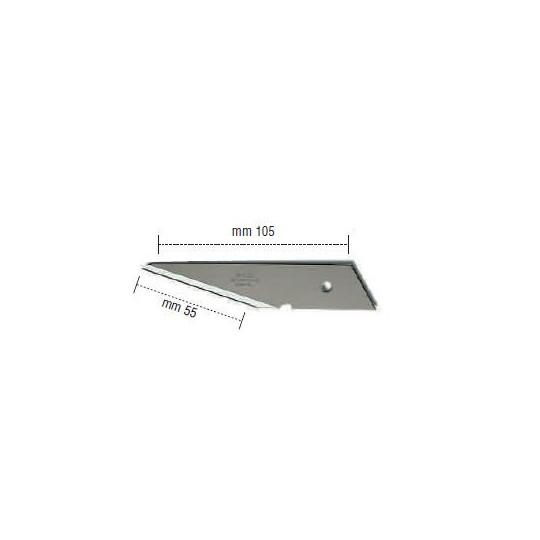 Blade CK-2 - Box 2 pieces