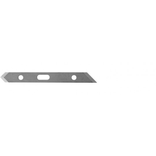 Blade Aoke-Kasemake compatible - Type 2 - Max. cutting depth 2,7/4,9 mm