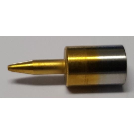 Punching 01R33463 BNZ Technology compatible- Ø 2.5 mm