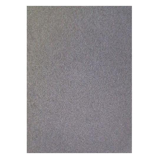 TNT grey from 3 mm - Dim. 1300 x 1700