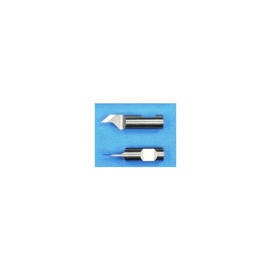 Blade E50 Sumarai compatible - 47493 - Max. cutting depth 3.5 mm