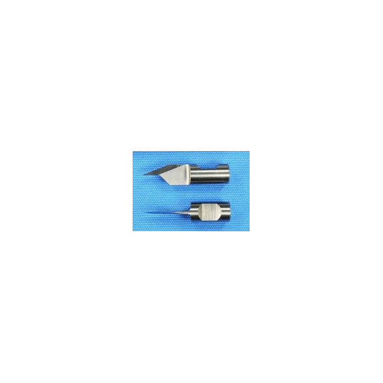 Blade E70 Haase compatible - 47494 - Max. cutting depth 8 mm