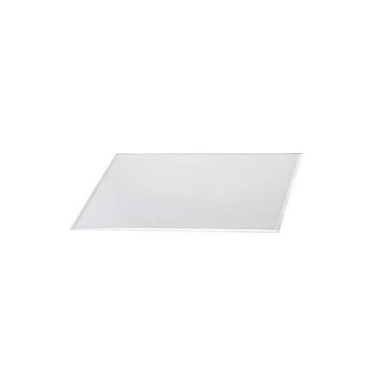 Carpet on PVC - Any dimension - Price at m²
