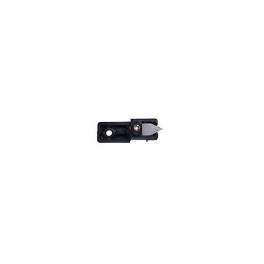 Blade CT02-HS Graphtec compatible