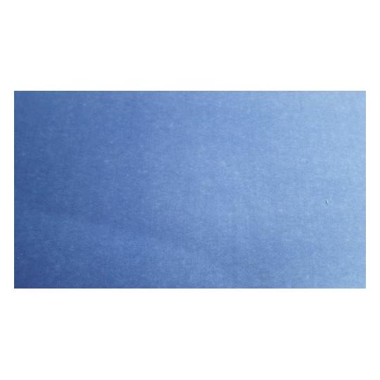 TNT Blue from 3 mm - Dim. 1500 x 3200