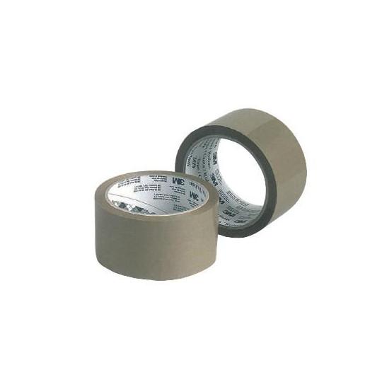 Adhesive tape 3M - 140.5016