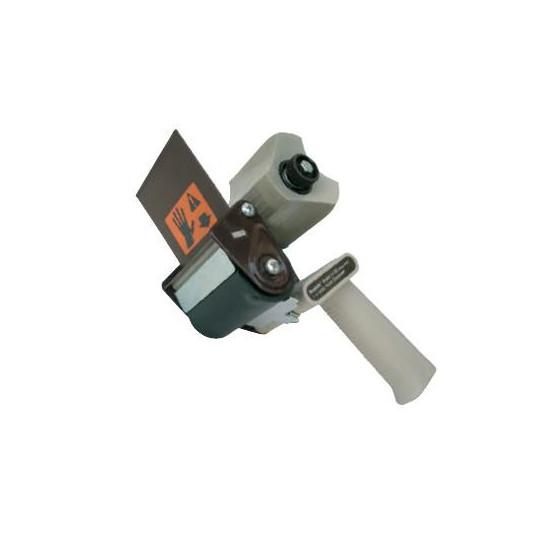 Tape dispenser - 141.5024