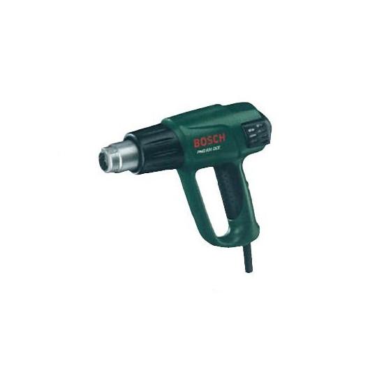 Heat gun Bosch