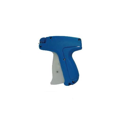 Dennison gun