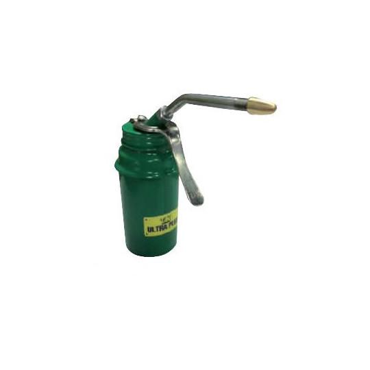 Glue bump ultra plus - Nozzle 0.8 mm - 123.8295