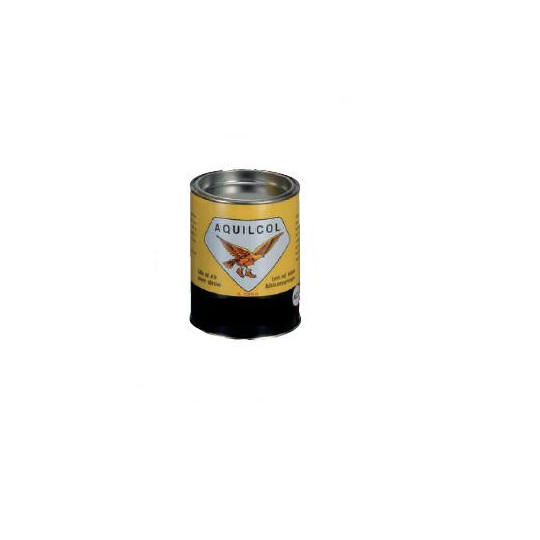 Adhesive for leather 860 gr