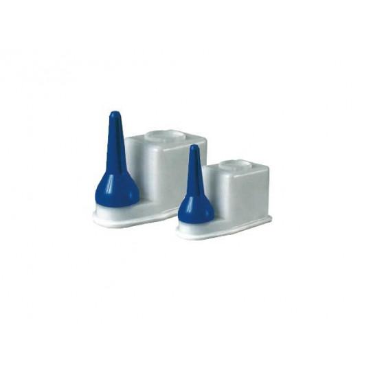 Glue conteiner 0.9 liters