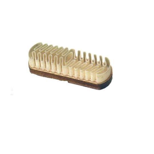 Brush Nubock 120 mm - 512.0165