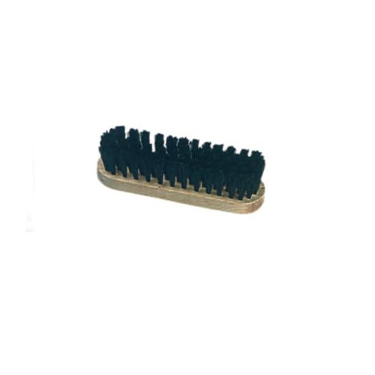 Brush on bristles 110 mm - 513.0691