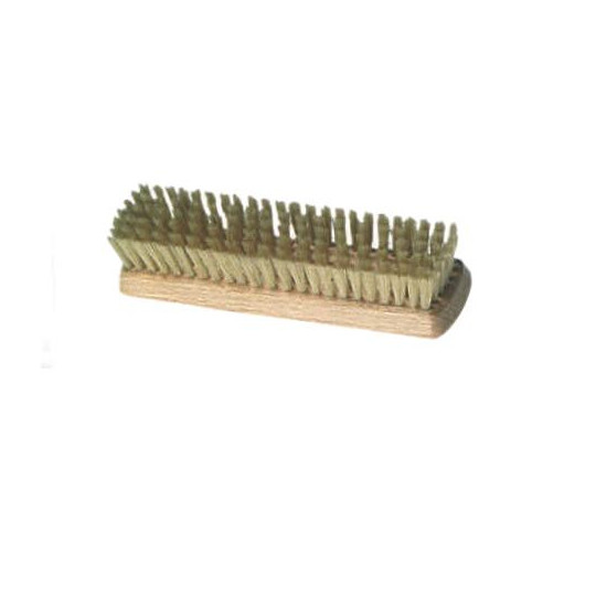 Brush wood handle 155 mm
