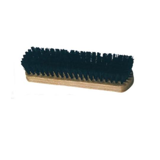 Brush to polish - 513.0690