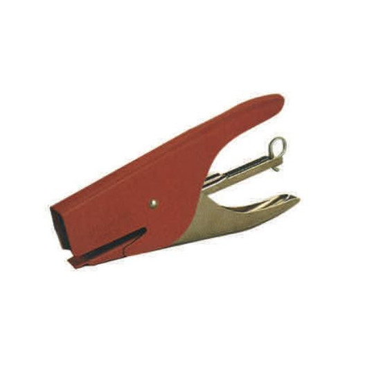 Rapid stapler 51/1 - 326.7710
