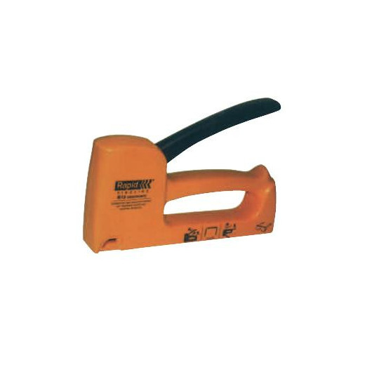 Stapler Rapid R13 - 326.7716